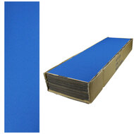 Black Diamond - Blue Grip Case (100 Sheets)