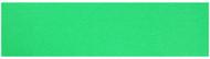 "Black Diamond - 9x33"" Colors (Single Sheet) Neon Green"