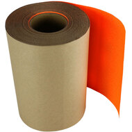 Black Diamond - Colors 10X60 Roll Orange
