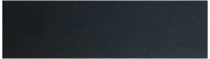 "Black Diamond - Black 10x36"" (Single Sheet)"