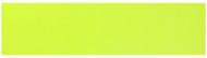 "Black Diamond - 9x33"" Colors (Single Sheet) Yellow"