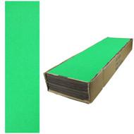 Black Diamond - Neon Green Grip Case (100 Sheets)