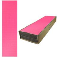 Black Diamond - Pink Grip Case (100 Sheets)