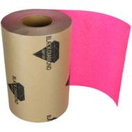 Black Diamond - Colors 10X60 Roll Pink