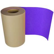Black Diamond - Colors 10X60 Roll Purple