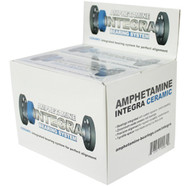 Amphetamine - Integra Ceramic Bearings POP Display 10 Pack