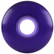 Gel Wheel - 53mm Purple (Set of 4)