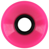 59mm Smooth Pink USA Wheel 78A