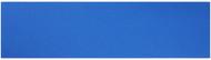 """Black Diamond - 9x33"""" Colors (Single Sheet) Blue"""