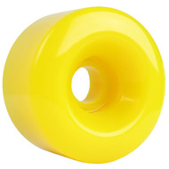58mm x 33mm 83A Wheel 012C Yellow