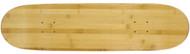 "Moose Blank Deck - Bamboo 8.25"""