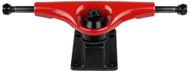 Havoc 5.25 Truck - Red