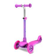 Zycom Kids Scooter Zing Pink/Purple