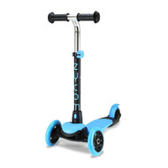 Zycom Kids Scooter Zing Blue/Black