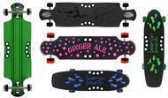Beercan Boards 5 Completes Deep Discount Package