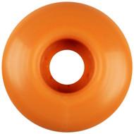 Blank Wheel - 53mm Peach (Set of 4)