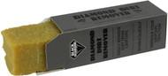Black Diamond Dirt Remover (Grip Cleaner)