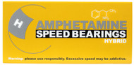 Amphetamine - Hybrid Ceramic Bearings Packaged