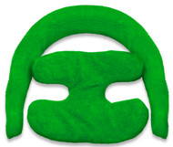 Triple 8 Liner Sweatsaver Green Medium