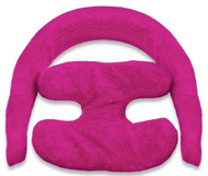 Triple 8 Liner Sweatsaver Pink Medium