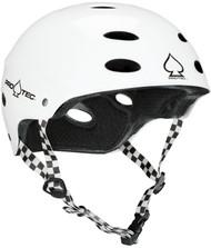 Pro Tec Ace Skate SXP Gloss White XL