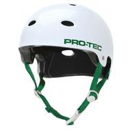 Pro Tec B2 Bike SXP Gloss White XS