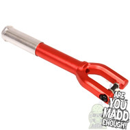 Madd Gear - DDAM M1 Fork Red (Distributor Special Price)