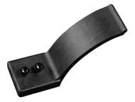 Madd Gear - Composite Flex Brake - 110mm