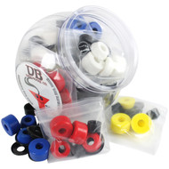 Dime Bag Hardware - 15 sets Bushing and Pivot Cup Assorted