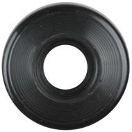 Caster Wheel 50mm x 20mm Black