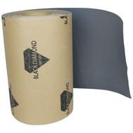 Black Diamond - Colors 10X60 Roll Gray