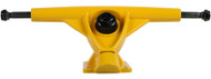 Havoc - 181mm Downhill Truck - Yellow
