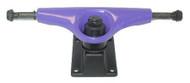 Havoc 5.0 Truck - Purple