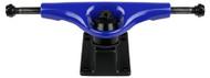 Havoc 5.0 Truck - Blue
