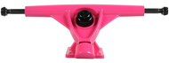 Havoc - 181mm Downhill Truck - Pink