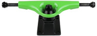 Havoc 5.0 Truck - Green