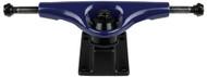 Havoc 5.0 Truck - Navy Blue