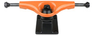 Havoc 5.0 Truck - Orange