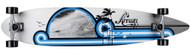 Krown - City Surf DS Wave