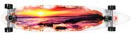 Krown - City Surf Sunset