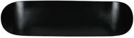 """Moose Blank Deck - Black Dipped 7.75"""""""