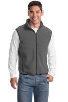 Port Authority R-Tek Vest