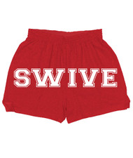 Newport Swive Shorts