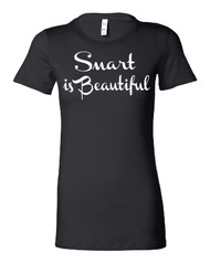 Smart is Beautiful-Script