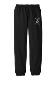 WPTO-PC90YP Youth Sweatpants