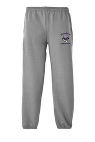 WPTO-PC90P-Adult Sweatpants