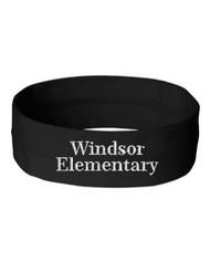 WPTO-W7000 Headband