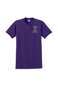 WPTO- 2000 T-Shirt