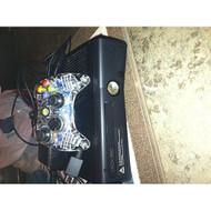 Microsoft Xbox 360 Model Console Bundle 4GB - ZZ672940