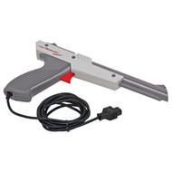 NES OEM Zapper For Nintendo NES Remote Vintage Light Gun NES-005 - ZZ673209
